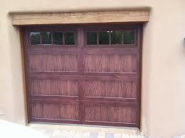 Costco Garage Doors Prices by Garage Doors 52 Fascinating Garage Door Installation Cost Photo