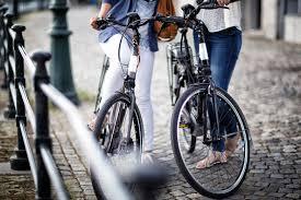 fietsen u2013 het poortje fietsen