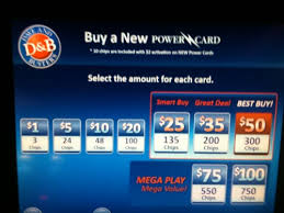 cost per wow psychology hacks of dave buster s