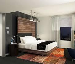 design hotel san francisco san francisco magazine modern luxury a hotel for locals