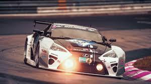 lexus racing car lexus lfa racing car race cars wallpapers hd desktop and