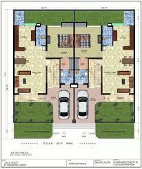 villas in jaipur buy luxury villas in jaipur aangan the villas