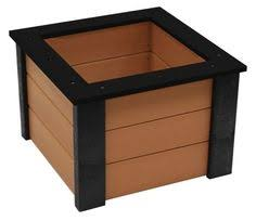 Large Planter Box by You Can Use These Large Planter Boxes To Quickly Landscape Nursery