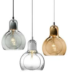contemporary mini pendant lights mouth blown glass modern mini pendant light contemporary in keyword