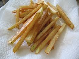 homemade french fries u2026 amy u0027s blog