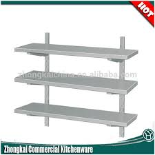 wall shelves design heavy duty wall shelves for machine heavy