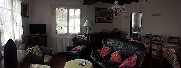 chambre d hotes noirmoutier chambre d hotes noirmoutier inspirational location g te n 85g g te