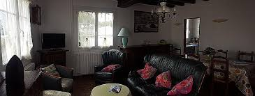 chambres d hotes noirmoutier chambre d hotes noirmoutier inspirational location g te n 85g g te