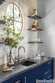Backsplash Tile For Kitchen Ideas by Marble Backsplash Tile View Full Size Msi Arabescato Carrara