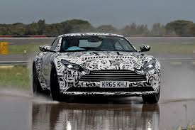 aston martin db9 gt reviews car reviews independent road tests by car magazine
