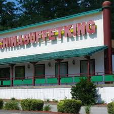 Best Buffet In Pittsburgh by China Buffet King 24 Reviews Chinese 2249 Noblestown Rd