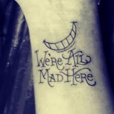 190 best tattoos images on pinterest tatoos henna tattoos and a
