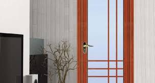 door door design winsome fevicol door design ebook u201a sweet door