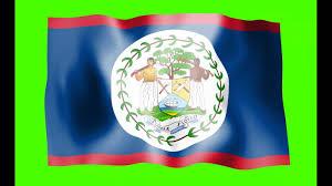 Belize Flag Imagehub Belize Flag Hd Free Download