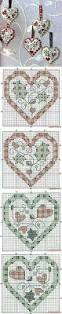 the 25 best christmas cross stitches ideas on pinterest snowman