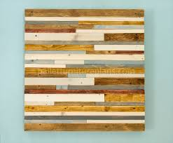 wood wall projects gallery for painted pallet wood wall mr