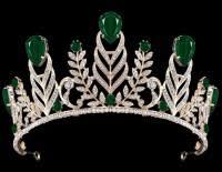 tiaras for sale tiaras for sale diamond tiaras for sale silver tiaras for sale