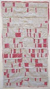 san francisco map quilt foreclosure quilts kathryn clark