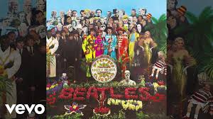the beatles sgt pepper u0027s lonely hearts club band take 9 and