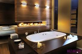 Nickel Vanity Light Bathroom Light Dining Room Light Fixtures Led Bathroom Ceiling