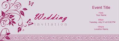 marriage invitation online free wedding invitation with india s 1 online tool