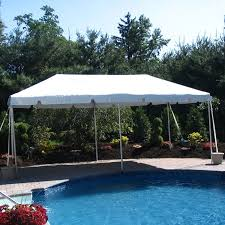 tent rental miami 10x20 tent rentals and sales in miami