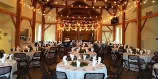 Wedding Barns In Ohio Amelita Mirolo Barn Weddings Get Prices For Wedding Venues In Oh