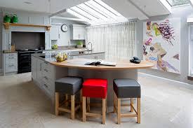home pippa paton design