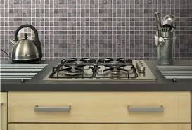 porcelain tile kitchen backsplash mosaic kitchen tiles flooring ideas
