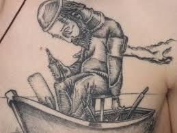 chest jpg 600 450 sick tat sailor tattoos