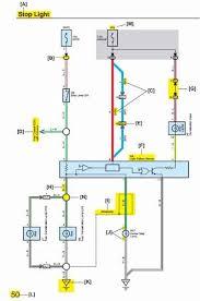 2007 toyota camry electrical wiring diagram wiring diagram user