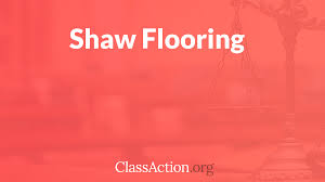Pergo Laminate Flooring Problems Shaw Laminate Flooring Problems Complaints