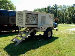 Truck Bed Dog Kennel Truck Bed Dog Crate 4 Dog Beds U2013 Gallery Images And Wallpapers