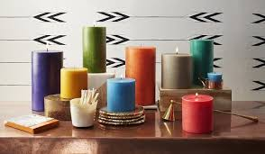 bliss home decor bliss home handpoured candles collection nashville knoxville