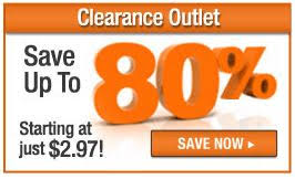 collections etc fall clearance sale free shipping code coupons