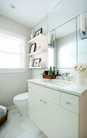 Bathroom Hutch Over Toilet Renovation Archives Home Furniture And Accessories