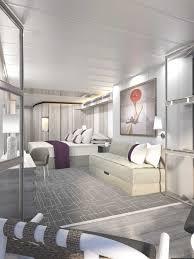 celebrity house floor plans celebrity cruises reveals celebrity edge