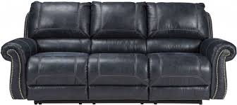 Electric Recliner Sofa Furniture Leather Reclining Sofa Sofa Recliner Sofa Sale