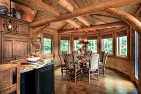 interior log homes log home decor page 1