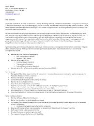I Have Herewith Attached My Resume Professional Best Essay Writers Services Ca Essayer Definition