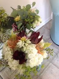 wedding flowers cities ben city md maryland wedding encore events by