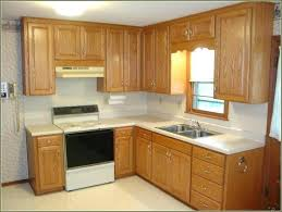 Can You Replace Kitchen Cabinet Doors Only Can You Replace Your Kitchen Cabinet Doors Only Snaphaven
