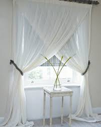 Criss Cross Curtains Criss Cross Curtains Curtains Ideas