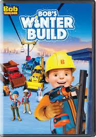 bob u0027s winter build bob the builder 2015 cgi series wikia