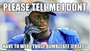 Giants Memes - steelers football nation
