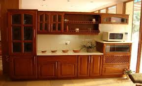 home furniture design in pakistan wooden cabinets for small areas designs at home design