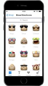 free emojis app for android best 7 emoji apps for iphone android free apps for android