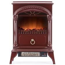 Fireplace Electric Heater Fireplace Electric Heater Binhminh Decoration
