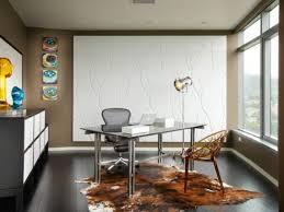 Creative Ideas Office Furniture Office 34 Office Layout Ideas Modern Apartment Ikea Desk Excerpt