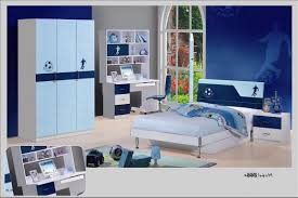 Ikea Bedroom Sets Canada Youth Bedroom Furniture Sets Cool Decorating Ideas Girls Bedroom